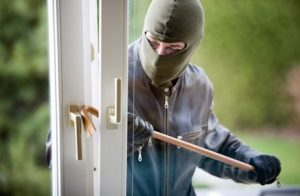 prevent-break-ins