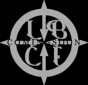ICLP Coming Soon