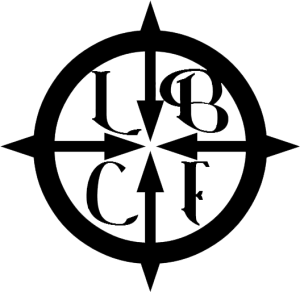 LaBCaF Logo