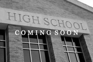 TESS Coming Soon
