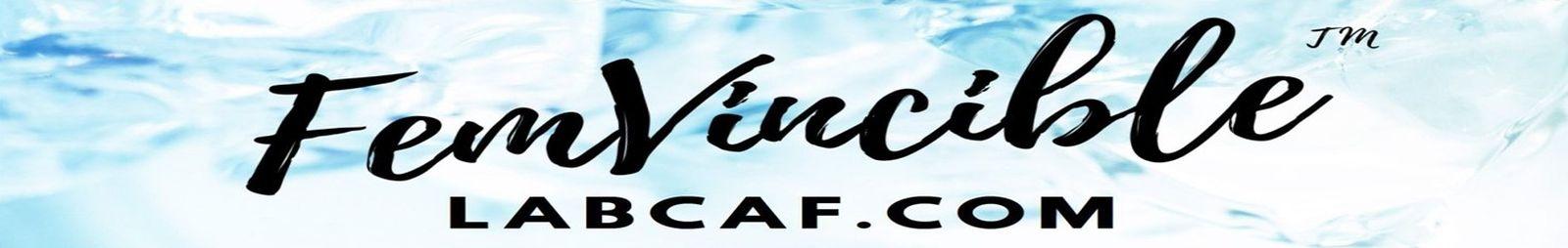 LaBCaF LLC